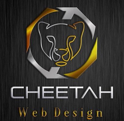 עיצוב לוגו 2